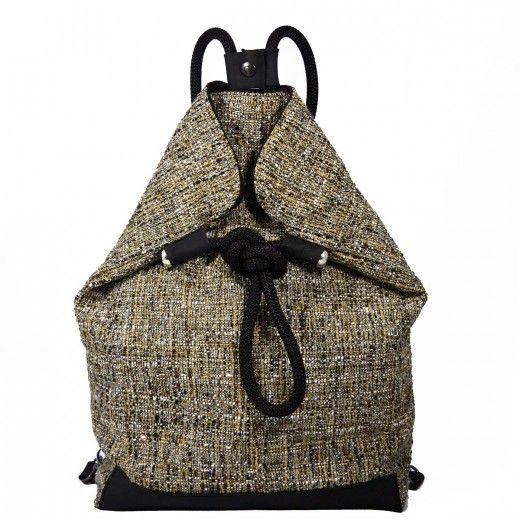 6bdf548b22 Οι 8 καλύτερες ελληνικές γυναικείες τσάντες για το Φθινόπωρο