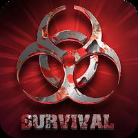 Zombie Comando Shooting Offline Fps Military Mod Apk Unlimited Money Fps Animal Bites Bravest Warriors