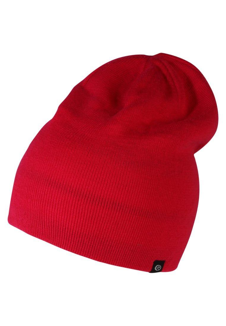 Consigue este tipo de gorra de Rip Curl ahora! Haz clic para ver los ... a32cbd78d81