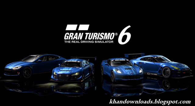 gran turismo 6 games pinterest games turismo and free games rh pinterest co uk  gran turismo 6 a license