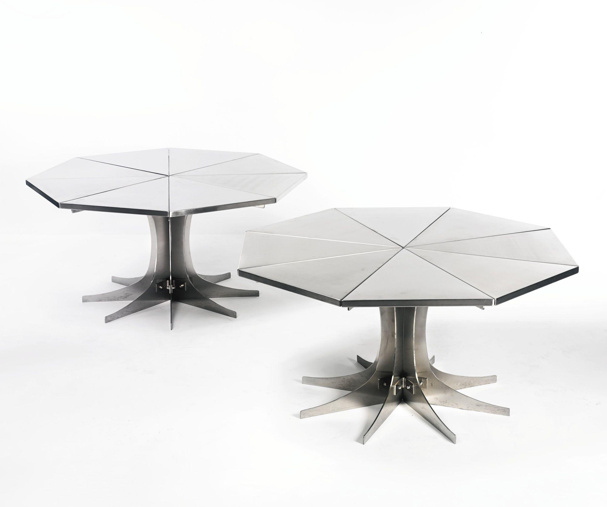 0da20f66d274a3940d0c36b525d62333 Incroyable De Table Basse Ajustable Schème