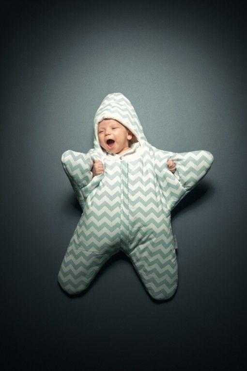 saco de dormir para beb tu bebebox regalos nacimiento. Black Bedroom Furniture Sets. Home Design Ideas