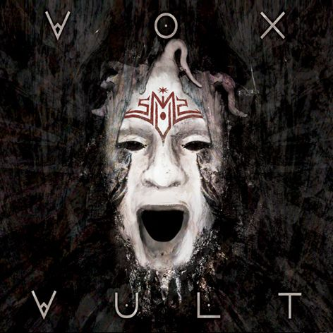 """cool Debut Full Length Album """"Vox Vult"""" Announced By Simus Check more at http://www.globaldarkness.net/debut-full-length-album-vox-vult-announced-by-simus/"""