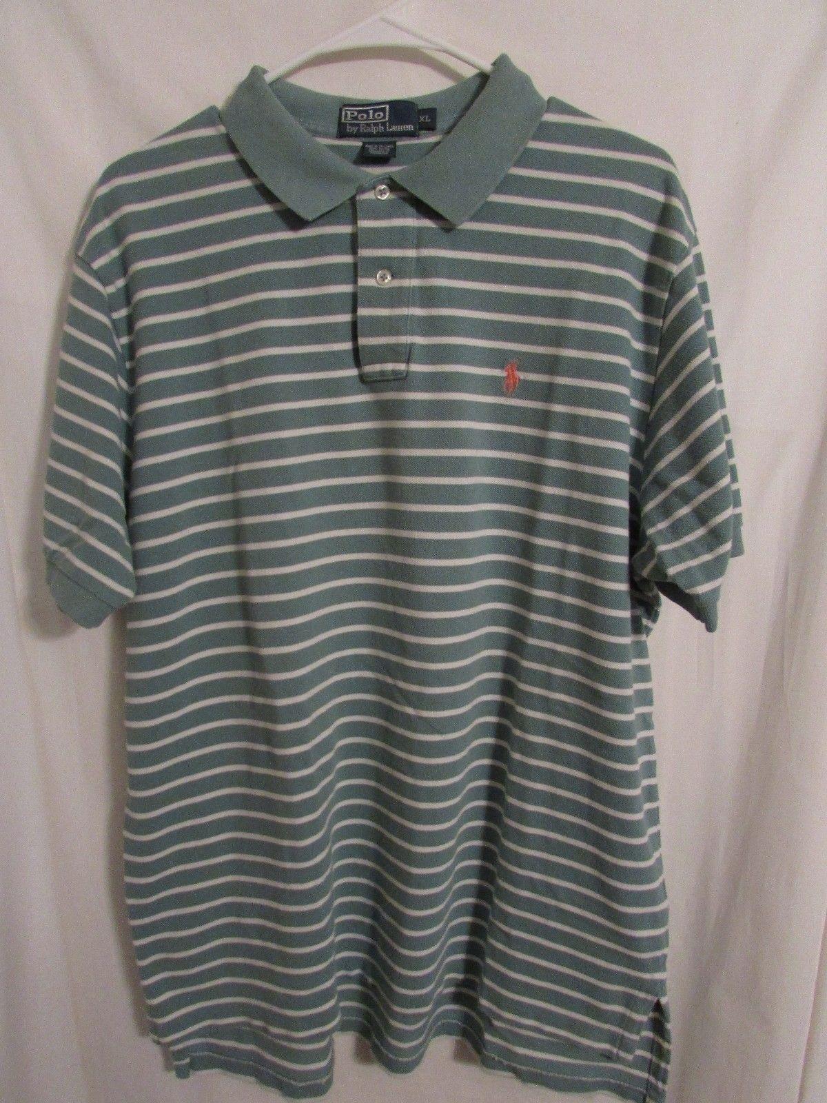 Wholesale Ralph Lauren Polo Shirts