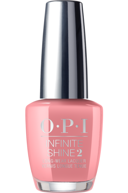 Por Nail Shades For 2018 Excuse Me Sur By Opi