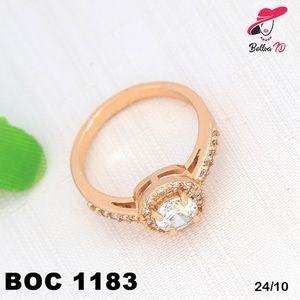 Perhiasan Emas Satu Set Model Terbaru - Aksesoris Kita