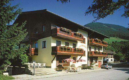 #Österreich, Gasthof Eschbacher, http://www.animod.de/hotel/hotel-gasthof-eschbacher/product/2979/L/DE