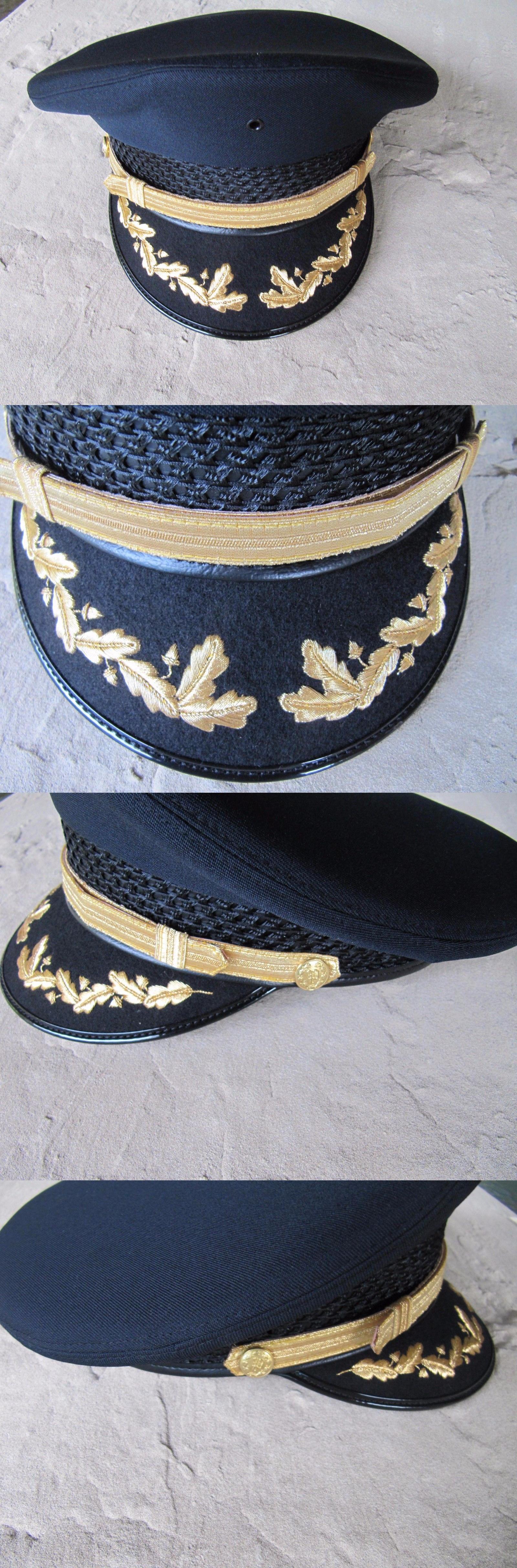 270d48786ac Hats 163526  Bayly Inc