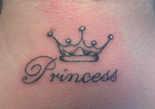 princess crown jpg 500 350 tattoos pinterest queen crown rh pinterest com au princess crown tattoos designs princess crown tattoos tumblr