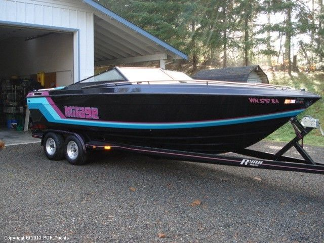 High Performance Boats For Sale High Performance Boat Boat Fall City