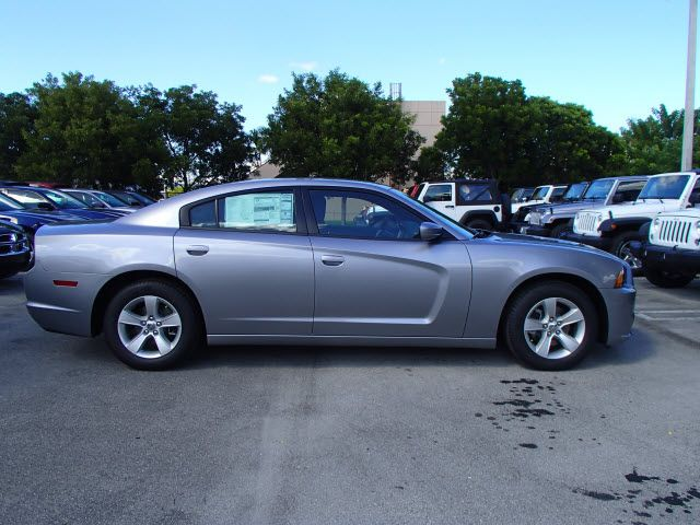Kendall Dodge Chrysler Jeep Ram >> 668 New Cdjr Cars Suvs In Stock Dependable Dodge Vehicles