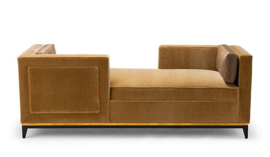 Raconteur Sofa - Amy Somerville   B-Furniture   Pinterest