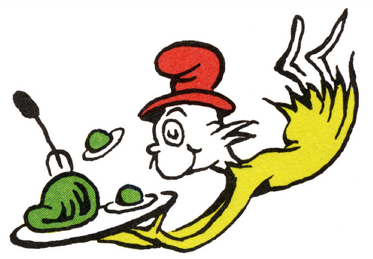 images for green eggs and ham clip art baby d pinterest rh pinterest com green eggs and ham clipart black and white green eggs and ham clipart free