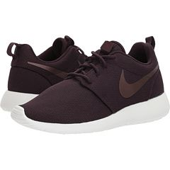 3b5a56a15f49d Roshe One by Nike at Zappos.com. Read Nike Roshe One product reviews ...