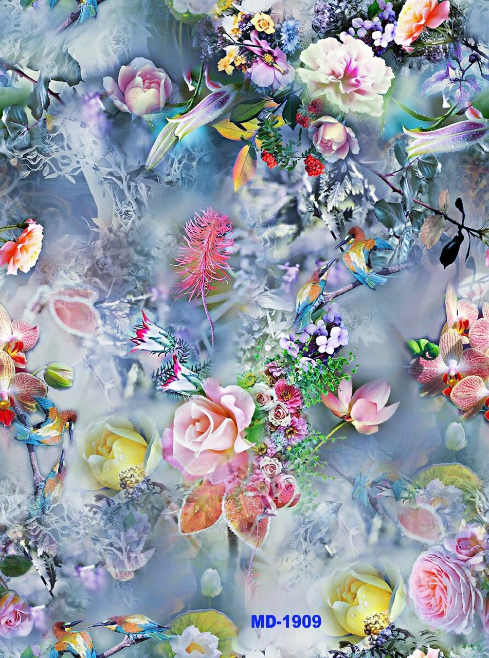 Pin By Bharat On All Over With Images Watercolor Flowers