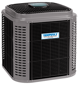 Don't Overpay for your heat pump. Check our 2020 latest