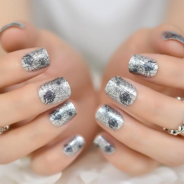 Fake nails   Fake nails, Nails