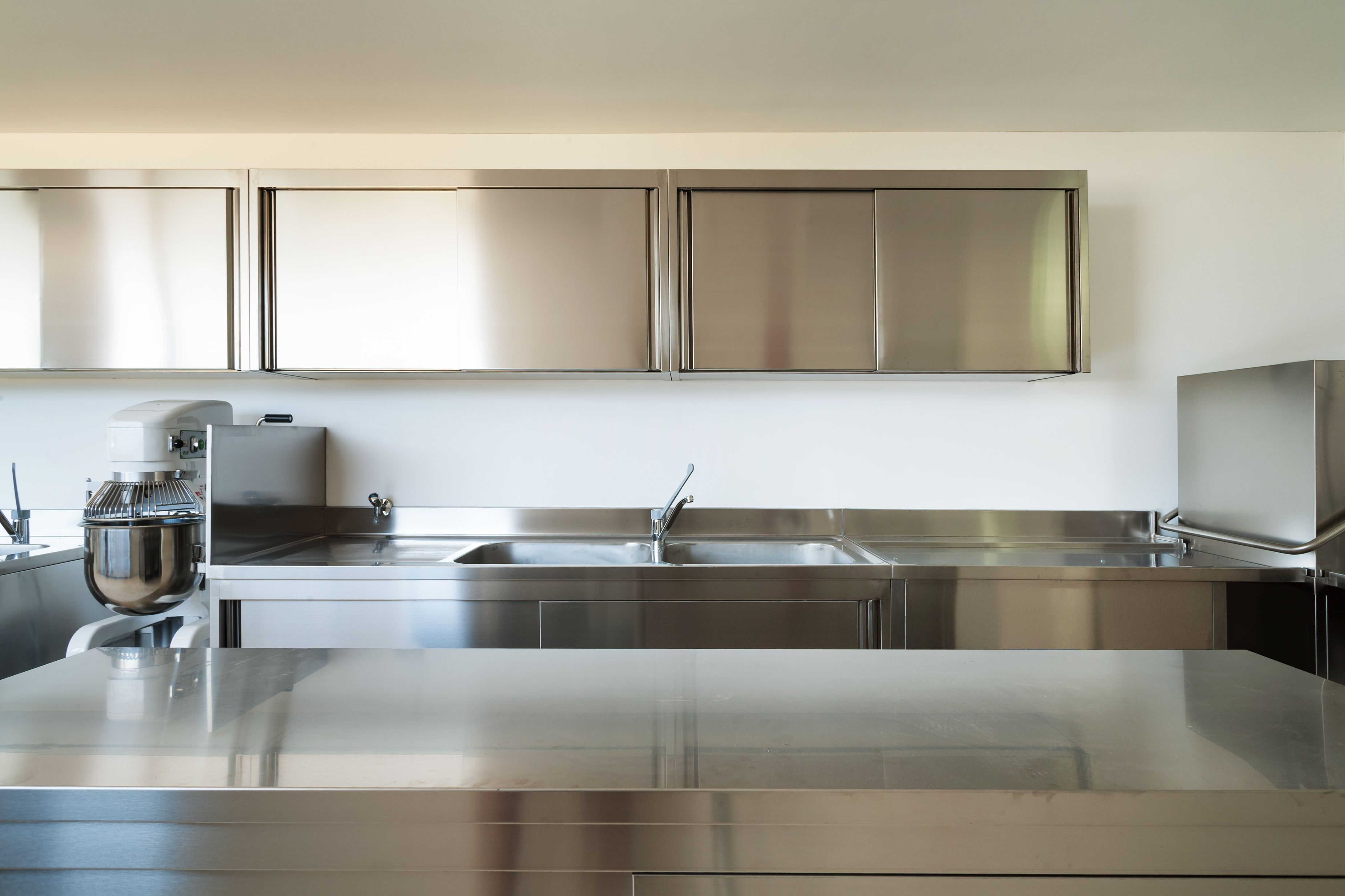 How To Clean Metal Cabinets Kitchen Cabinet Design Metal Kitchen Cabinets Steel Kitchen Cabinets