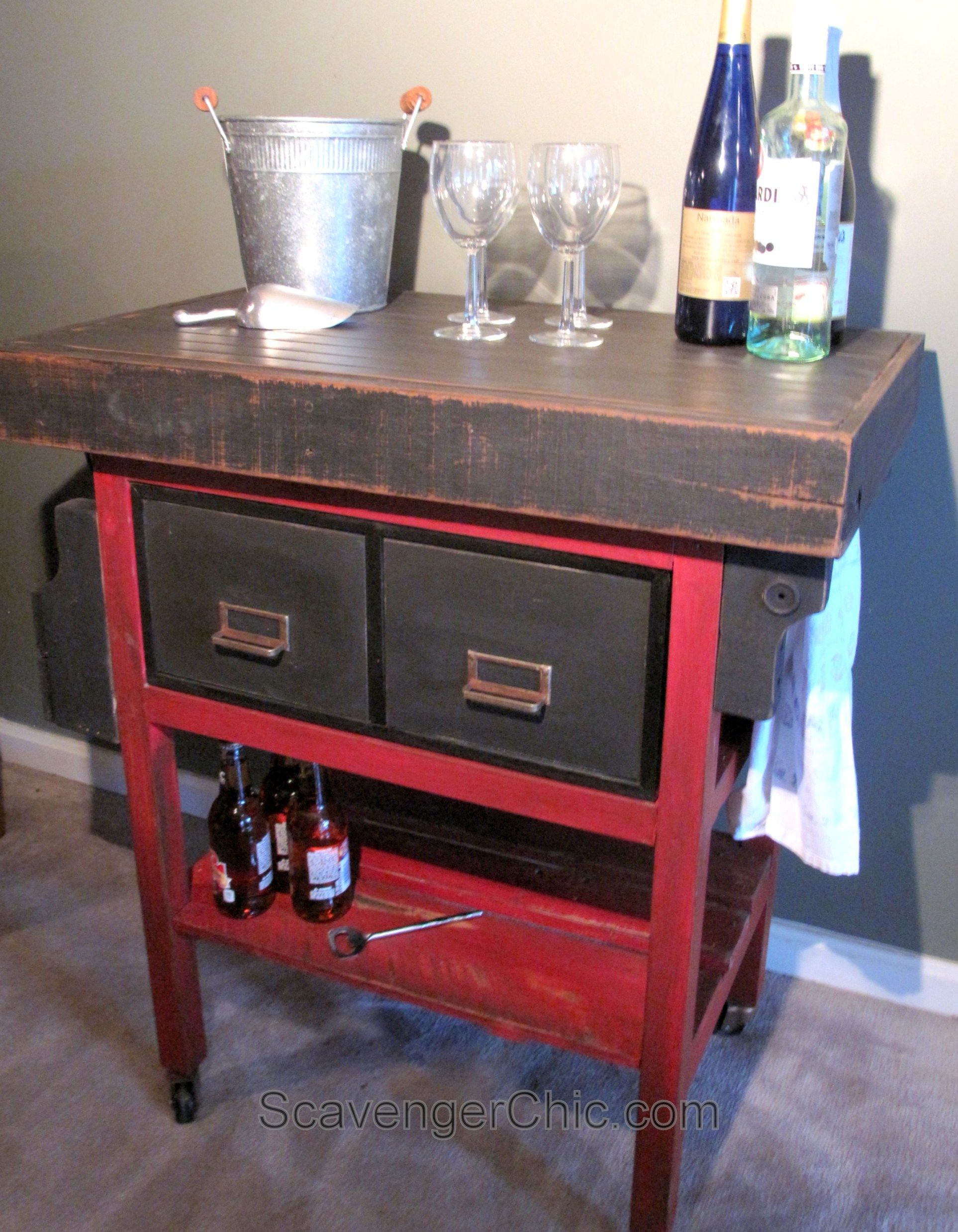 Best Of sofa Table Bar Cabinet