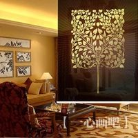 150 cm*200 cm size European style luxury decoration hanging screens & room dividers/roller blinds for bedroom free shipping
