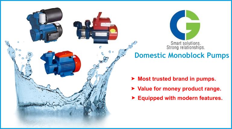Online Store To Buy Water Pumps Electric Motors Submersible Pump Pumps Pumps Online