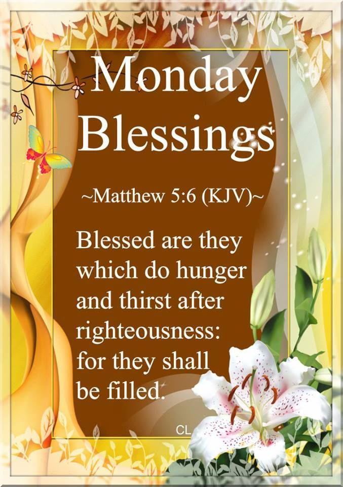 Monday blessings monday good morning monday quotes monday blessings monday blessings monday good morning monday quotes monday blessings monday images monday blessings quotes monday blessing m4hsunfo