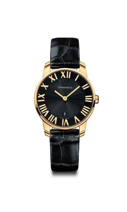 498eb4c5a842 Relojes Antiguos