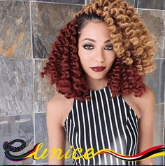 Short Length Hot Sale 12 Inches Free Shipping Extension Braiding Havana Mambo Twist Hair Braids Afro Hair Beauty Hair     #http://www.jennisonbeautysupply.com/    http://www.jennisonbeautysupply.com/products/short-length-hot-sale-12-inches-free-shipping-extension-braiding-havana-mambo-twist-hair-braids-afro-hair-beauty-hair/,     USD 5.70/pieceUSD 7.00-70.10/pieceUSD 27.00-27.60/lotUSD 6.30-6.36/packUSD 5.39-5.57/pieceUSD 5.30/pieceUSD 6.43/pieceUSD 26.20/lot  Eunice Brand Havana Mambo…