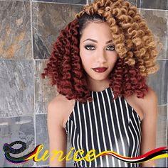 Short Length Hot Sale 12 Inches Free Shipping Extension Braiding Havana Mambo Twist Hair Braids Afro Hair Beauty Hair     #http://www.jennisonbeautysupply.com/    http://www.jennisonbeautysupply.com/products/short-length-hot-sale-12-inches-free-shipping-extension-braiding-havana-mambo-twist-hair-braids-afro-hair-beauty-hair/,     USD 5.70/pieceUSD 7.00-70.10/pieceUSD 27.00-27.60/lotUSD 6.30-6.36/packUSD 5.39-5.57/pieceUSD 5.30/pieceUSD 6.43/pieceUSD 26.20/lot  Eunice Brand Havana Mambo…
