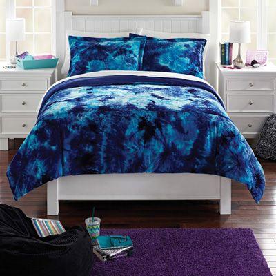 Meijer Product Details Home Kiddos Pinterest Blue