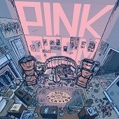 PINK BEAM https://records1001.wordpress.com/