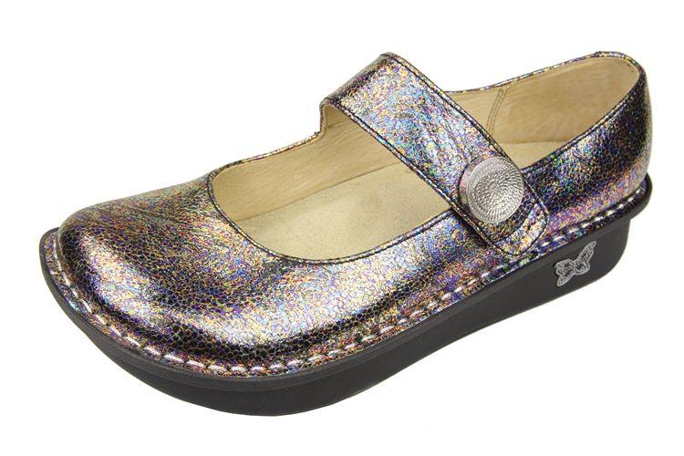 Alegria Shoes Paloma PRO