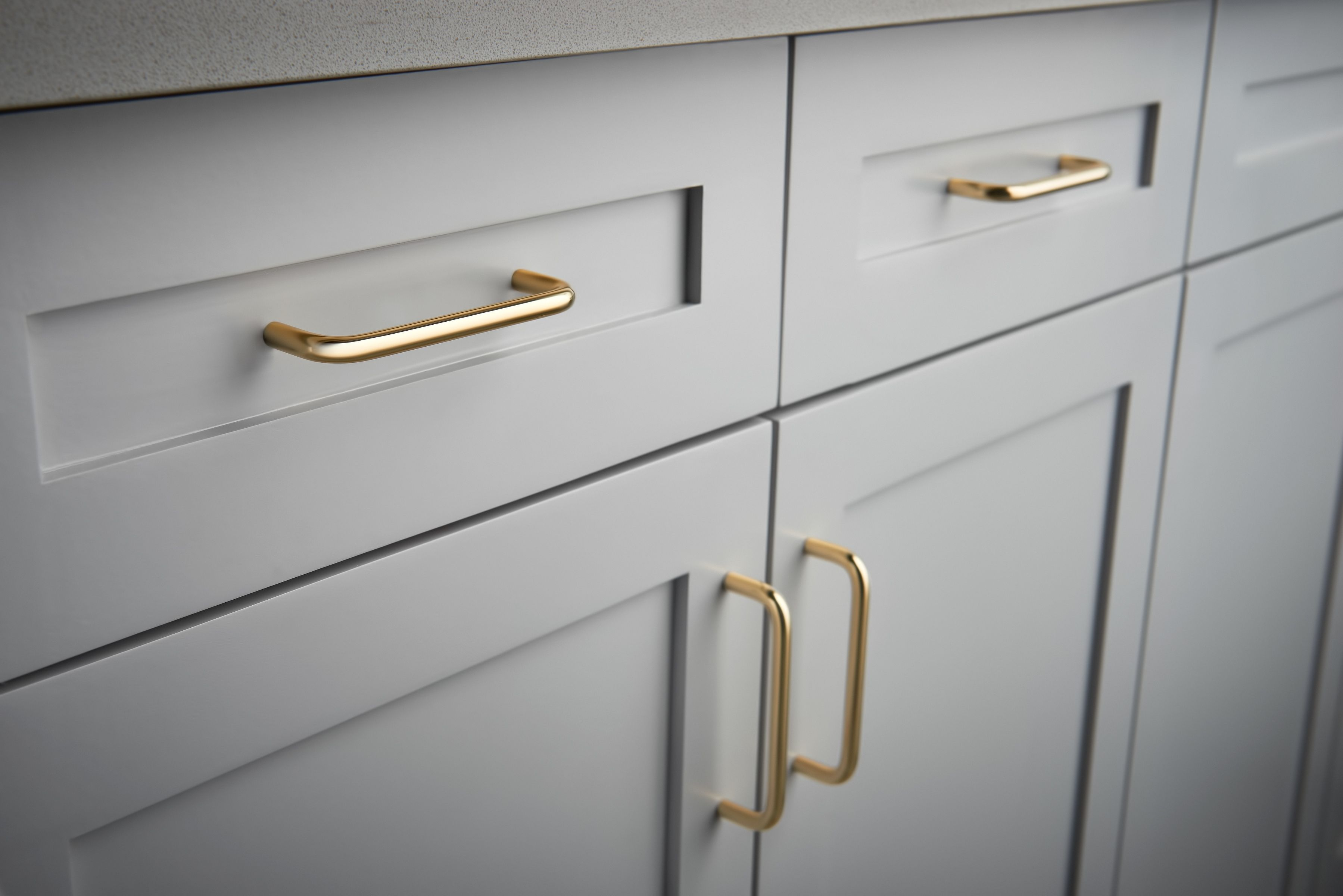 Pin On Cabinet Style Inspiration