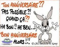 Bonne Anniversaire Michel Recherche Google Joyeux Anniversaire Michel Bon Anniversaire Humour Bon Anniversaire