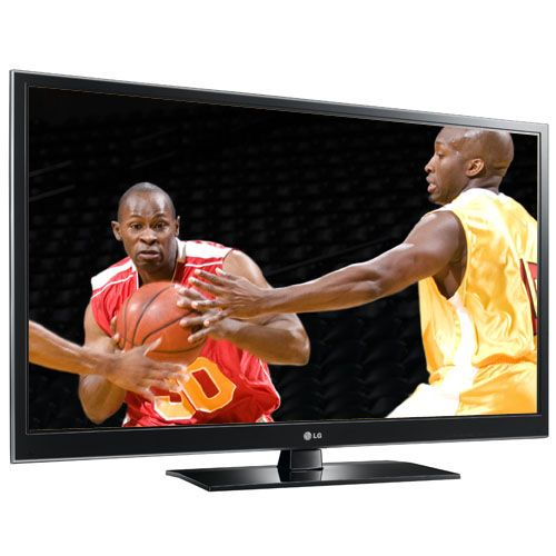 Find out the Best Selling Plasma Screen & Flat Television models
