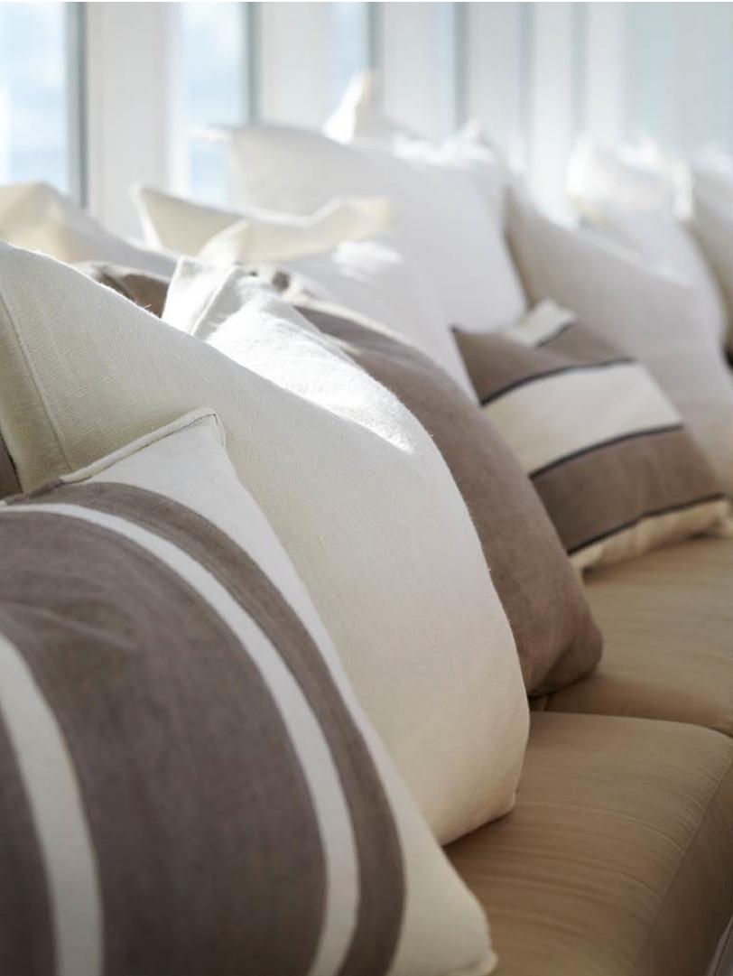 1000  images about slettvoll interior design on pinterest ...
