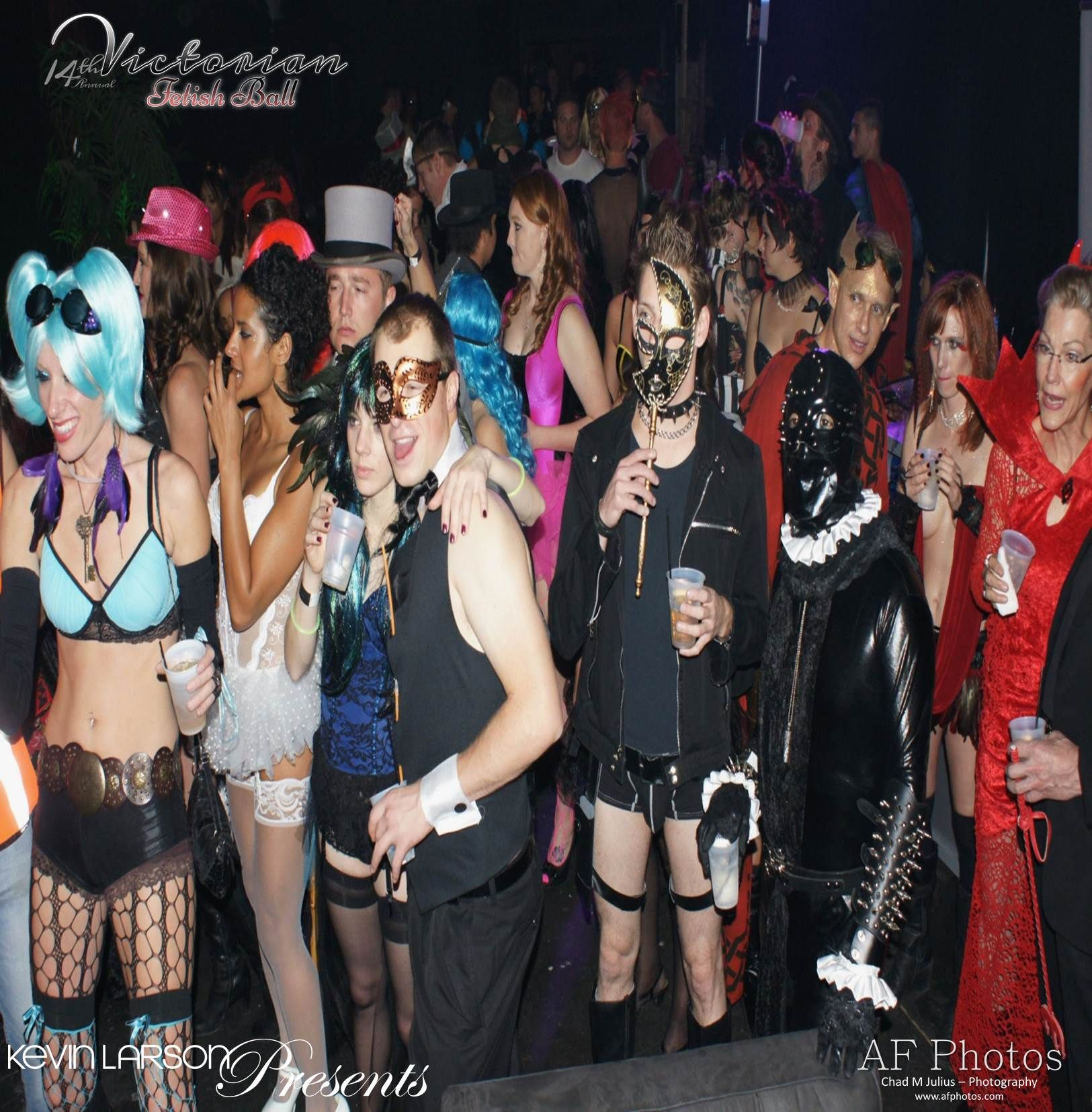 Denver fetish events foto 67
