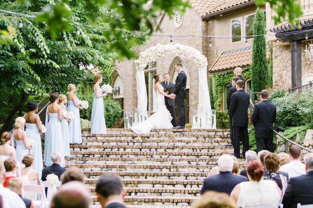 outdoor wedding venues in fort worth tx%0A     best Aristide   Mansfield images on Pinterest   Beautiful wedding venues   Marriage anniversary and Pi day wedding