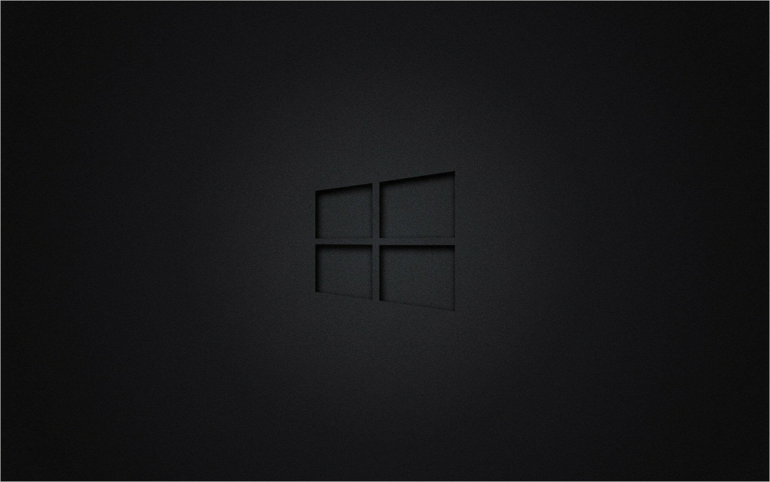 Dark Mode Wallpaper 4k Samsung In 2020 Hd Dark Wallpapers Wallpaper Windows 10 Wallpaper Pc