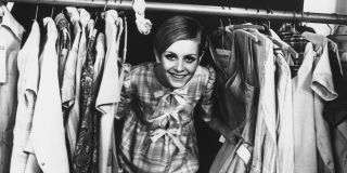 13 Things You Should Have In Your Closet By 30 - TownandCountryMag.com