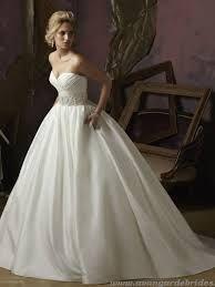 Magazin Europa Bucuresti Rochii De Mireasa Google Search Wedding