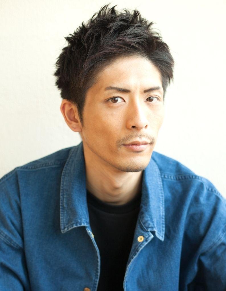30 代 髪型 メンズ ショート Contemporary Artists