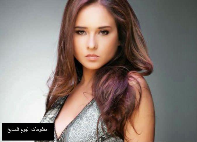 بالصور قائمة أجمل نساء الشرق الأوسط تضم 7 مصريات وإسرائيليتين Egyptian Women Beautiful Egyptian Beauty Egyptian Women