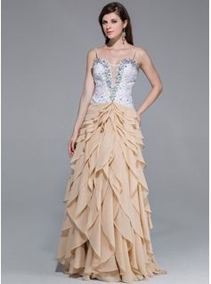 http://www.jenjenhouse.com/A-Line-Princess-Sweetheart-Floor-Length-Chiffon-Tulle-Charmeuse-Prom-Dress-With-Lace-Beading-018025654-g25654