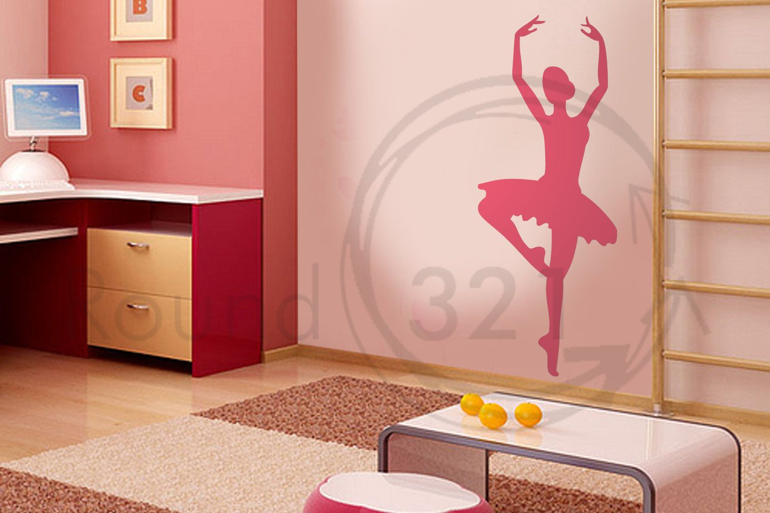 17 Best images about Ideas for Chloey s bedroom on Pinterest   Toddler girl  bedrooms  Ballet and Ballerina room. 17 Best images about Ideas for Chloey s bedroom on Pinterest