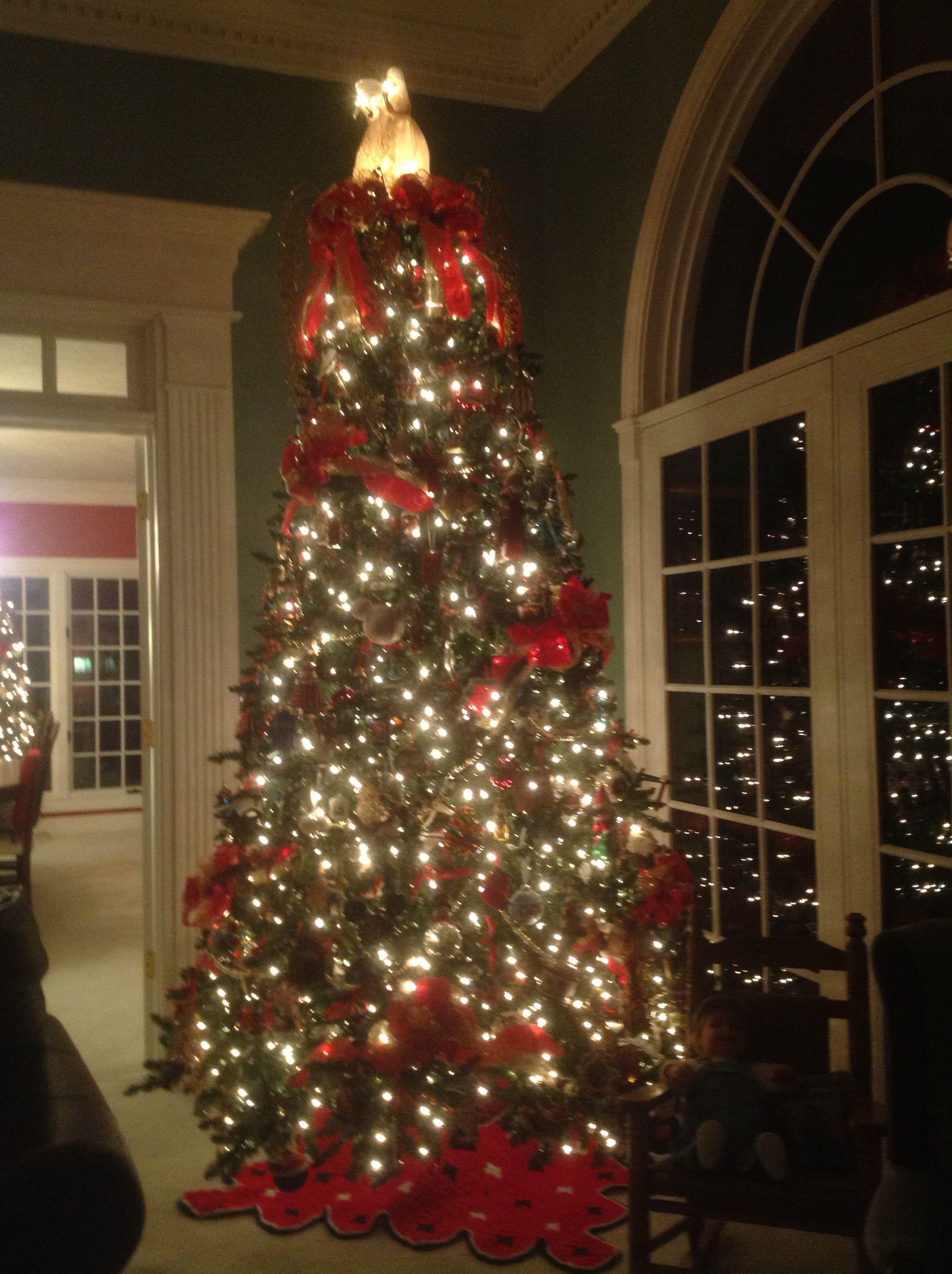 Pin by Chantal Centofanti Fields on Christmas