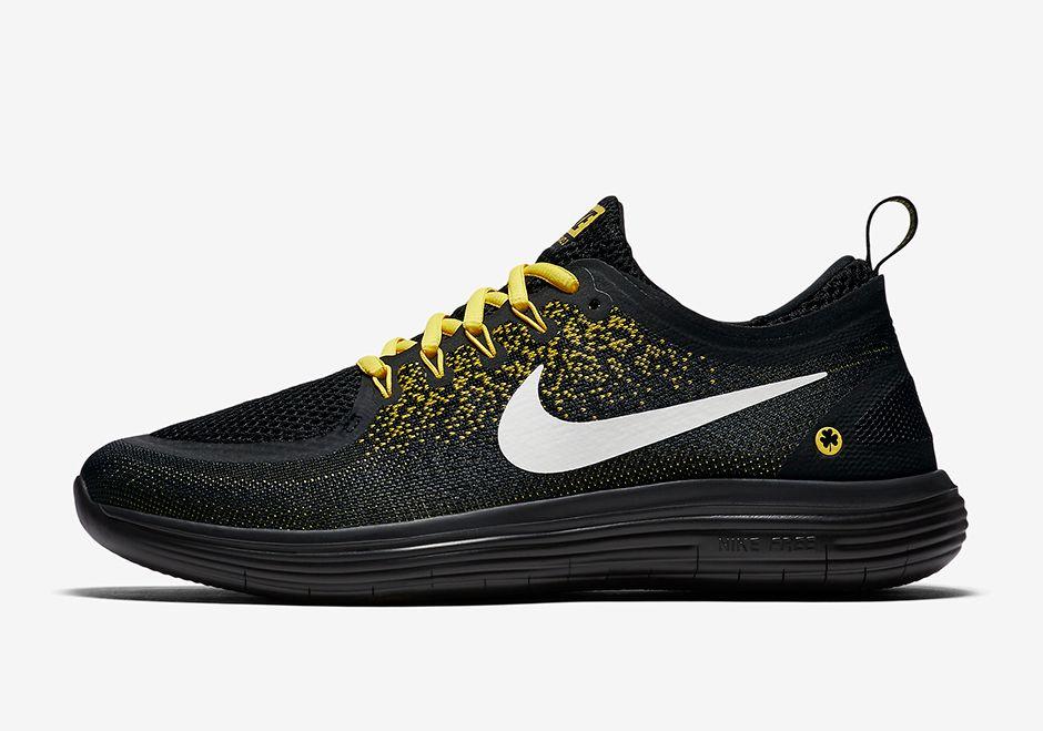 Nike, Nike running, Boston marathon