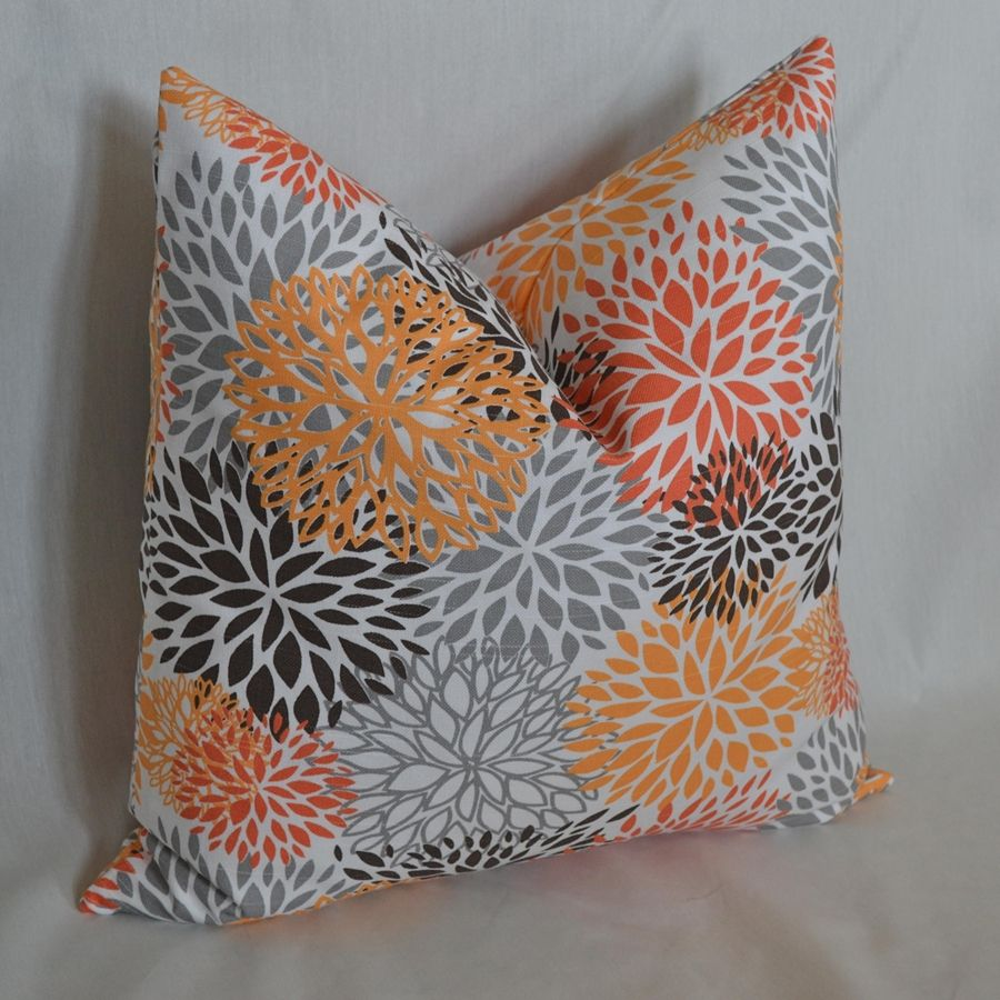 Beautiful x pillow covers prints to choose from at veryjane