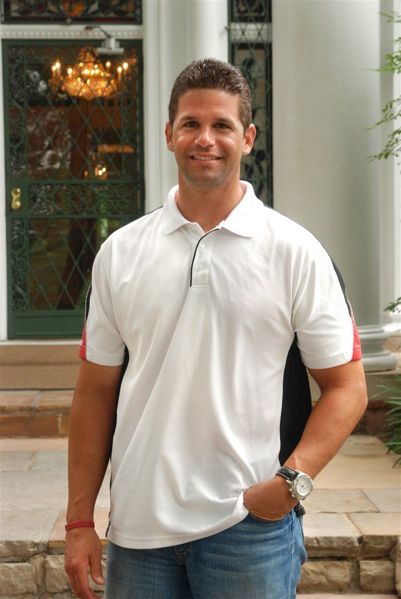 Javy Lopez Mlb Catcher Atlanta Braves Baby Atlanta Braves Braves