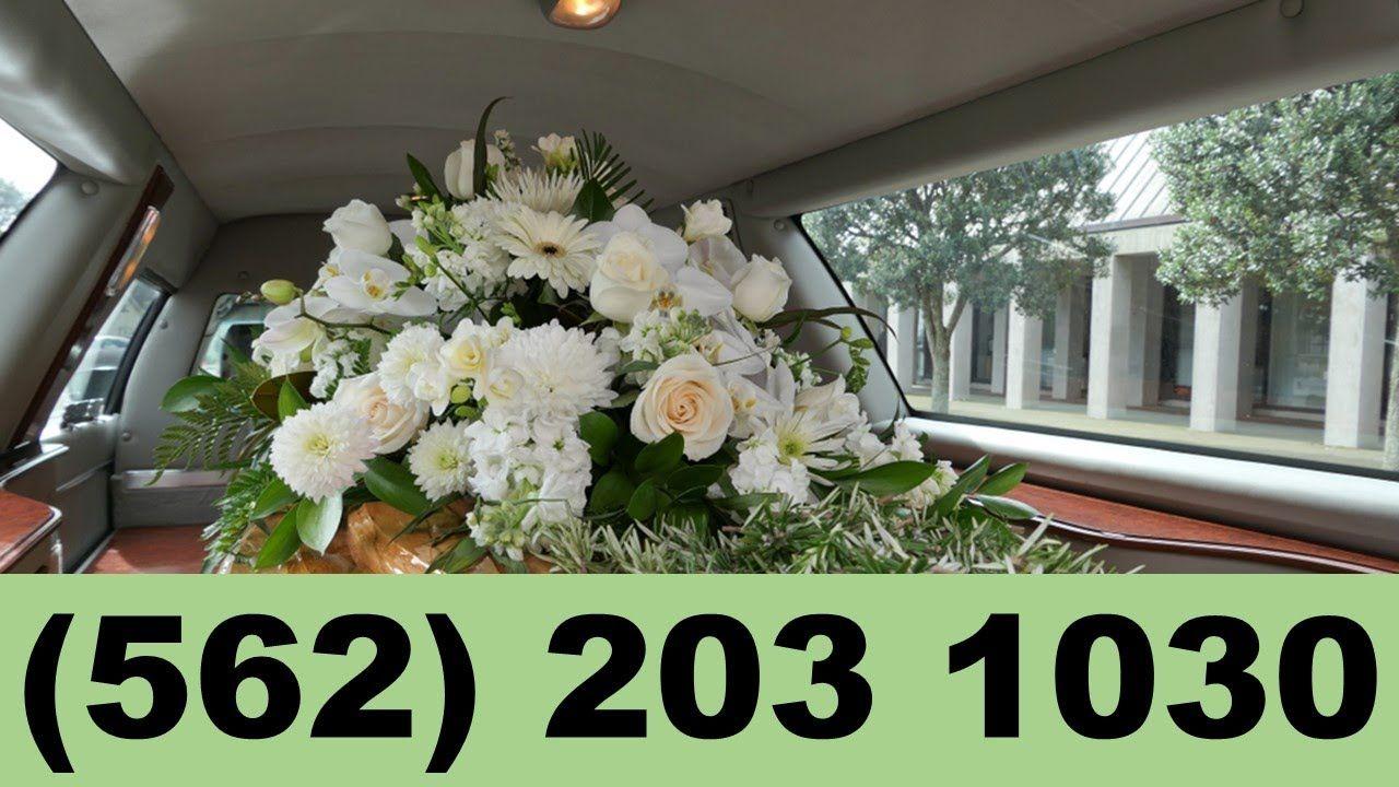 Cheap Floral Arrangements For Funerals La Mirada Ca What